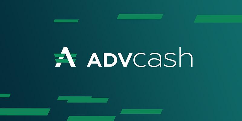 Обзор платежной системы AdvCash (Адвакеш): регистрация, личный кабинет Advanced Cash