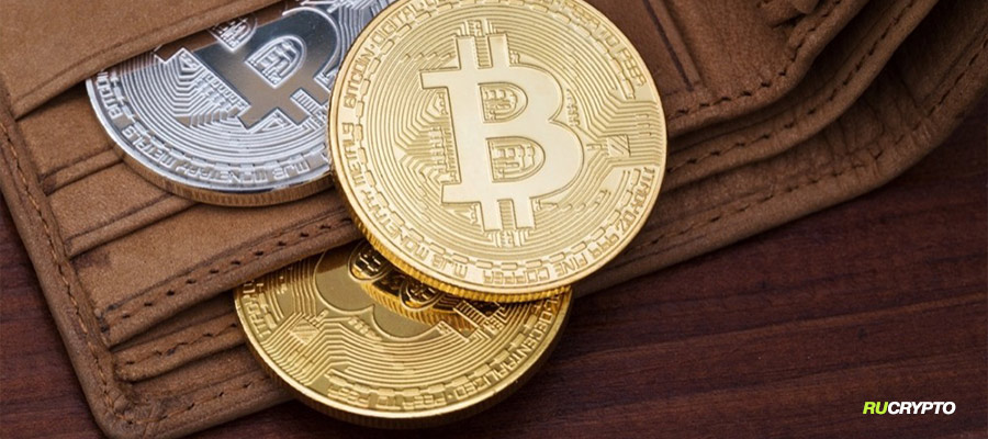 Лучшие Биткоин кошельки в 2021 году. Рейтинг Bitcoin кошельков на русском языке