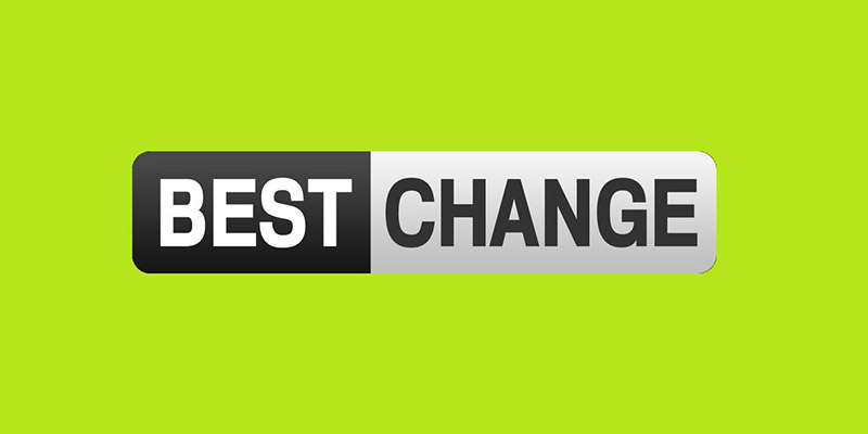 Bestchange — Где и как обменять деньги или криптовалюту в интернете