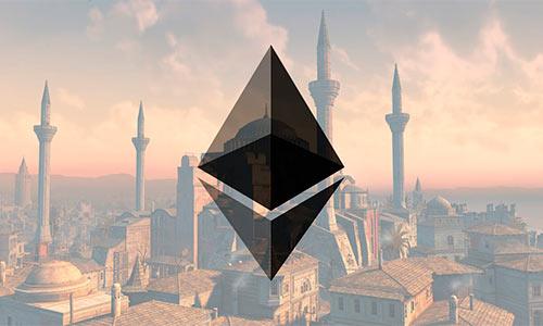 Эфириум прогноз на 2019 — 2020 — Ethereum может достичь 1450$ к 2021 году
