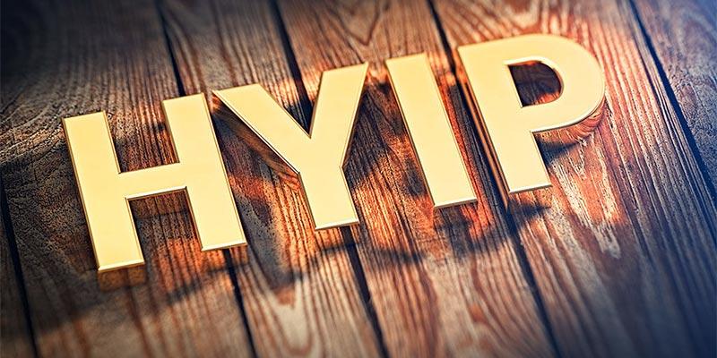 Что такое хайпы (HYIP) и как начать на них зарабатывать деньги🏆