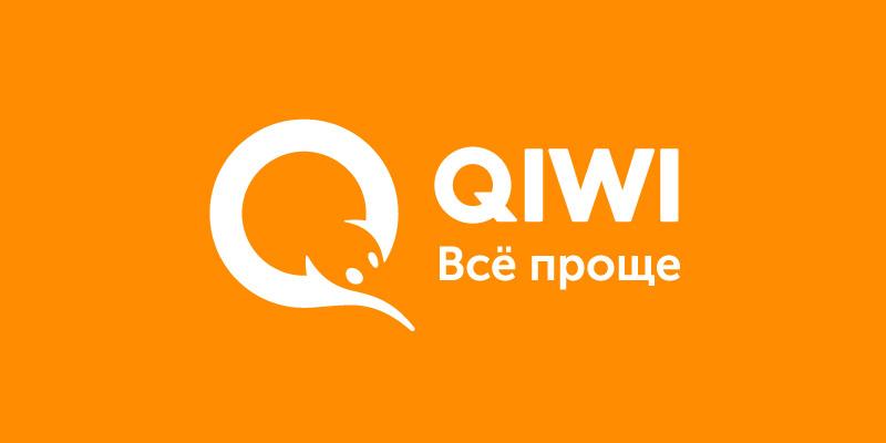 Обзор платежной системы Qiwi (Киви кошелек): регистрация, личный кабинет Qiwi кошелька