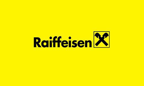 Процентная ставка 2019 в Райффайзен по кредитам, вкладам и ипотеке