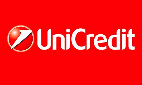 Процентная ставка 2019 в Юникредит (Unicredit) по кредитам, вкладам и ипотеке