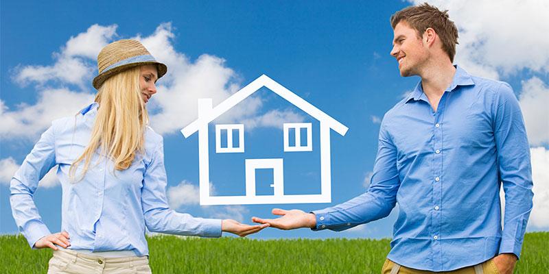 Ипотека — Процентная ставка 2021 в ТОП-12 банках