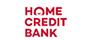 Homecredit логотип