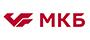 МКБ логотип