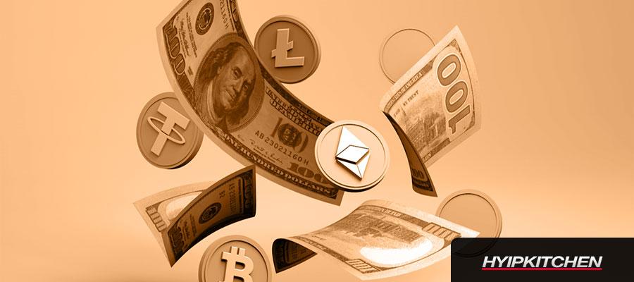 Как купить Биткоин за рубли, онлайн — Где и как лучше купить Bitcoin в России и СНГ