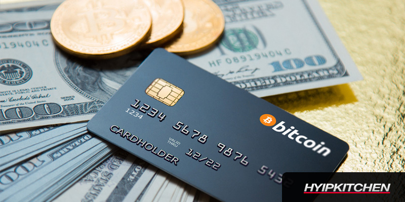 VISA добавит криптовалюты в 2021 году