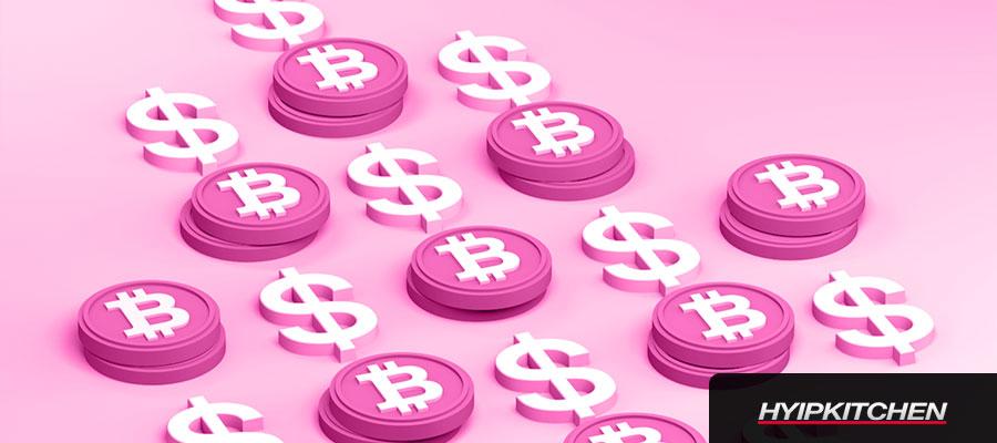 Заработок криптовалюты — ТОП-10 Лучших способов заработка на криптовалюте