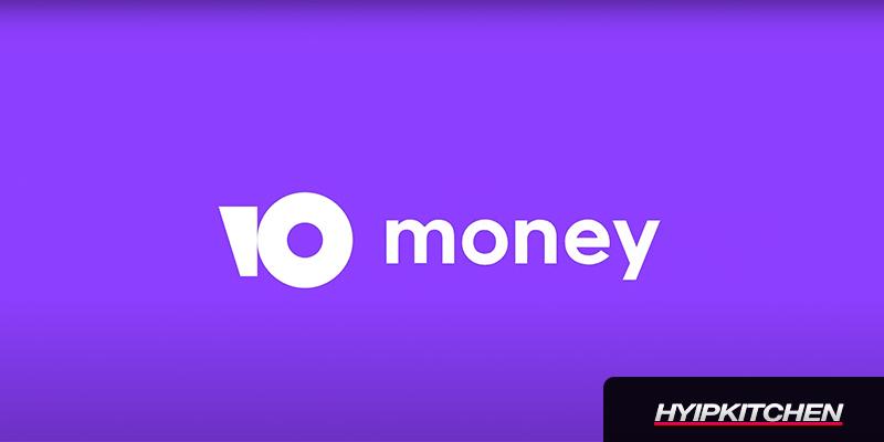 Обзор платежной системы ЮМани (Yoomoney кошелек): регистрация, личный кабинет Юmoney кошелька
