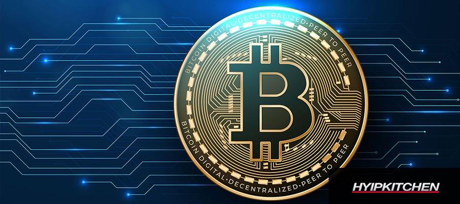 Перспективы криптовалют в 2021 году — Стоит ли покупать биткоин?