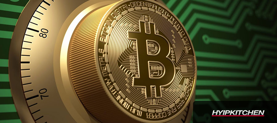 10 главных советов по обеспечению безопасности вашей криптовалюты