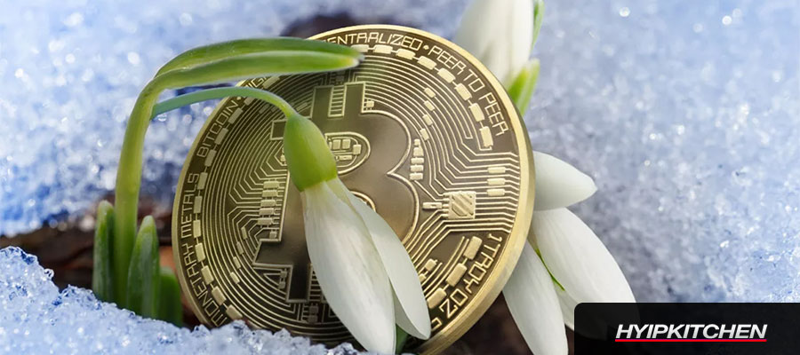 Календарь событий криптовалют на март 2021 — Самые важные события криптовалют и альткоинов