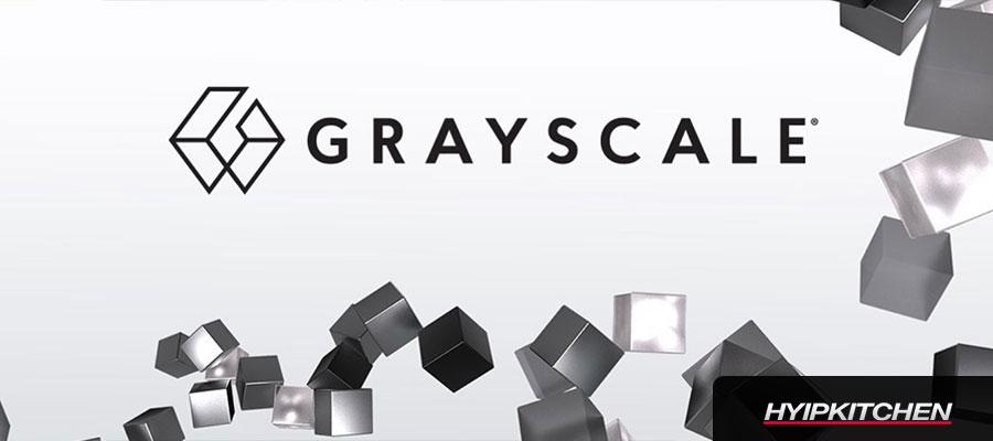 Grayscale начинает инвестировать в DeFi криптовалюты 2021