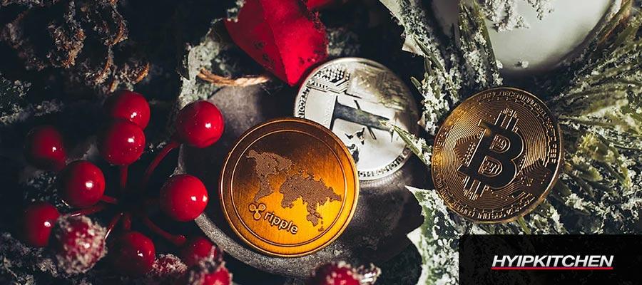 Календарь событий криптовалют на февраль 2021 — Самые важные события криптовалют и альткоинов