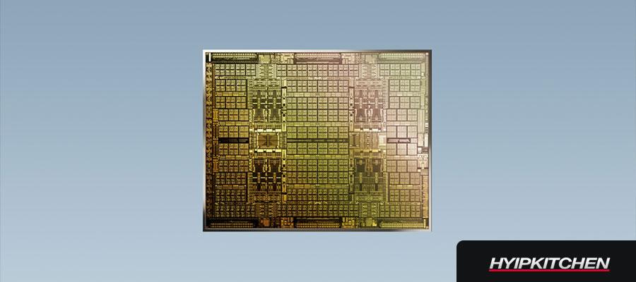 Nvidia CMP — Новый продукт для майнинга криптовалют от Nvidia