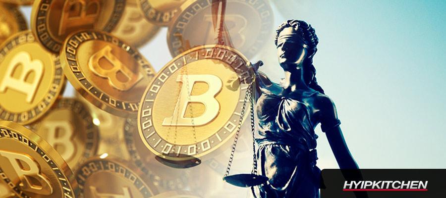 Bitcoin-ETF от VanEck's — SEC рассматривает предложение о запуске биржевого фонда криптовалют