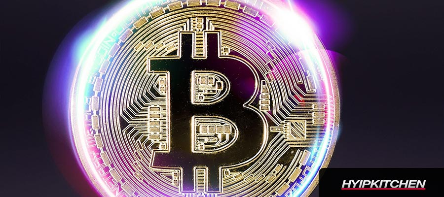 Прогноз Биткоина на неделю и месяц март 2021 — Что будет с криптовалютой