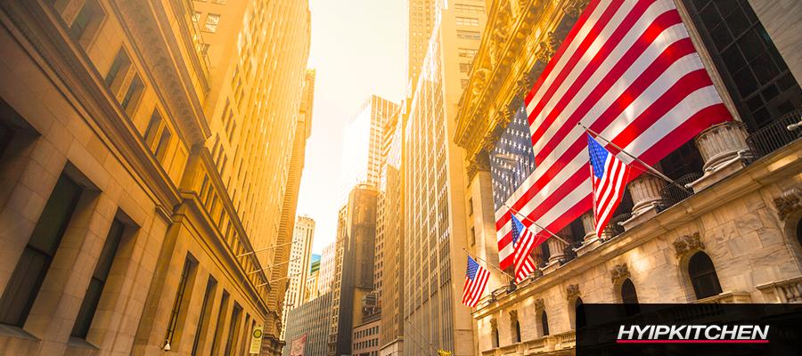 Wallstreet и Bitcoin 2021 — Уолл Стрит подключается к Биткоину и криптовалютам