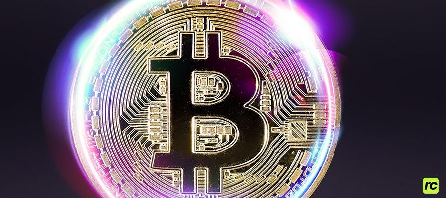 Экспирация Биткоин опционов 30 апреля 2021 — Куда пойдёт Bitcoin