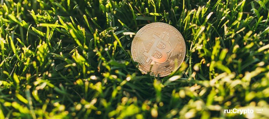 Календарь событий криптовалют на апрель 2021 — Самые важные события криптовалют и альткоинов