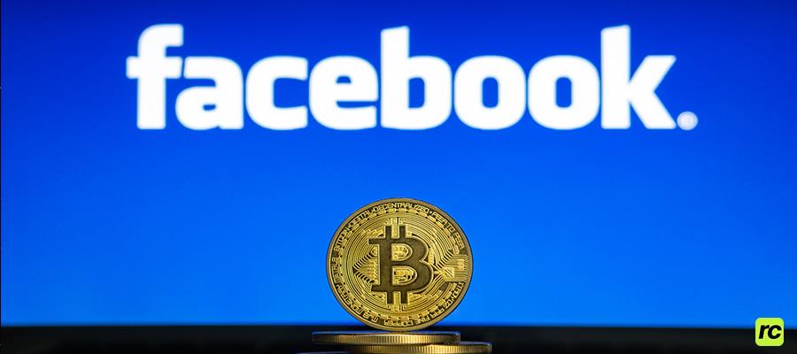 Инвестирует-ли Facebook в Биткоин — Facebook Q1 Earning Call скоро расскажет об этом
