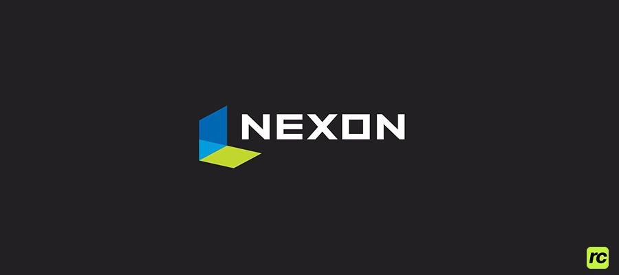 Крупный игровой издатель Nexon инвестирует в Биткоин — Nexon купил BTC на 100 000 $