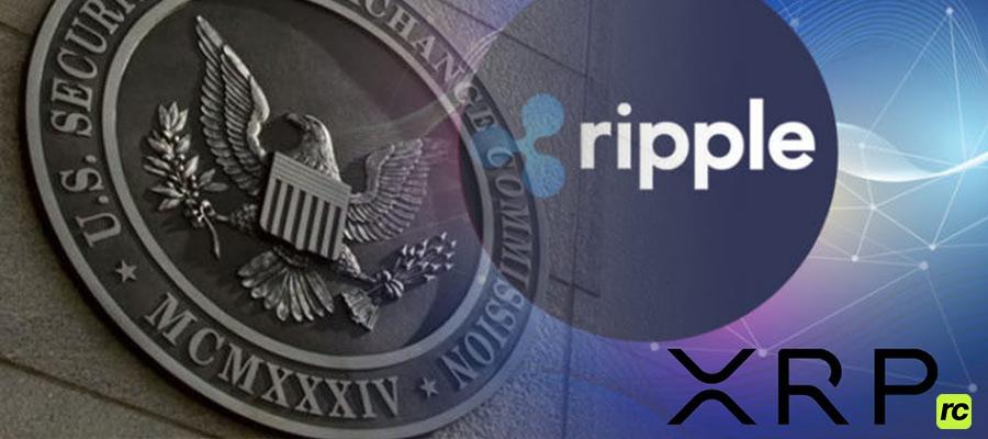 XRP Ripple после завершения разбирательства с SEC планирует выйти на IPO. Нас ждёт XRP по 500$