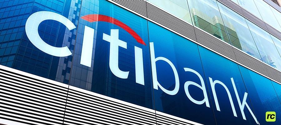 Citi банк (Citigroup) и Биткоин — Citi рассматривает торговлю и хранение криптовалютой для своих клиентов