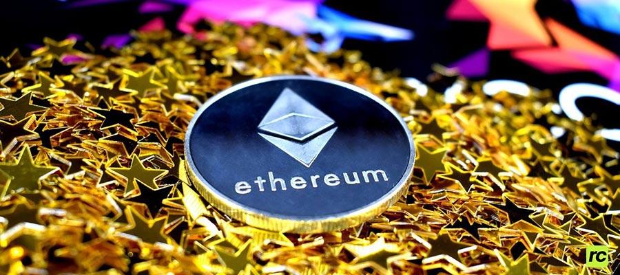 Ethereum (ETH) 5000$, 7000$ и 10000$ летом — осенью 2021. Прогноз курса Эфириума