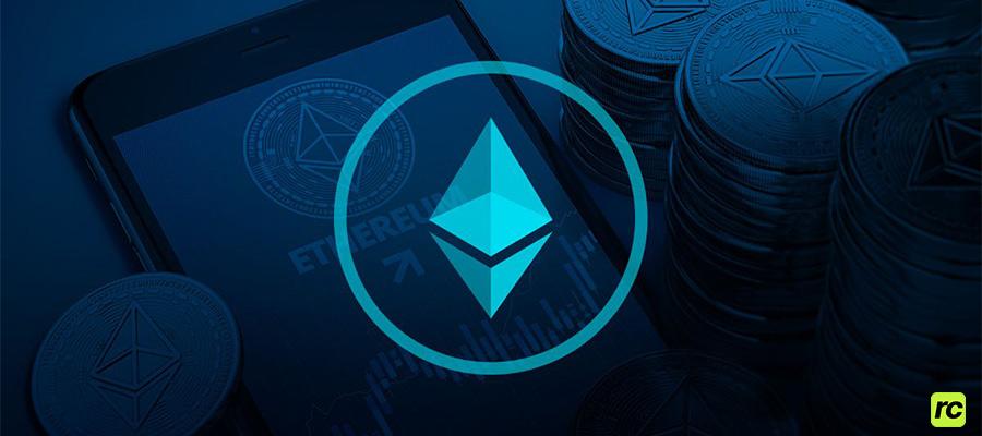 Известные трейдеры и аналитики говорят о перспективах Ethereum после падение Биткоина на 30 000$