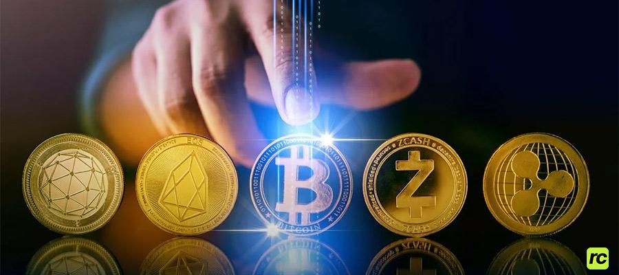 Роберт Кийосаки ожидает, что биткоин упадет до 24 000 $ и там хороший момент для покупки криптовалюты