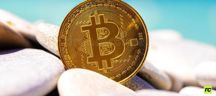 Календарь событий криптовалют на июль 2021 — Самые важные события криптовалют и альткоинов