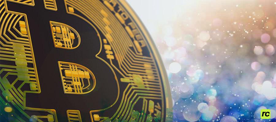 В этом году Биткоин (BTC) достигнет 160 000 долларов, говорит генеральный директор Celsius