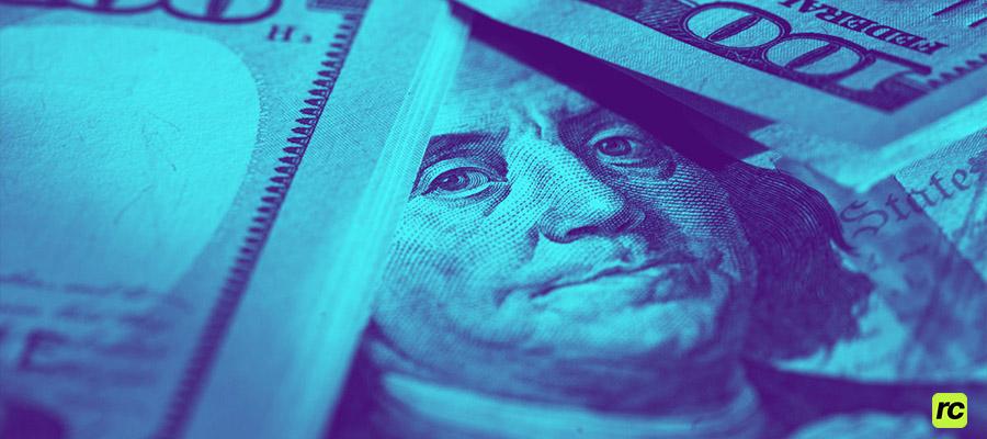 Цифровой доллар придет на смену Биткоину (BTC) и криптовалютам