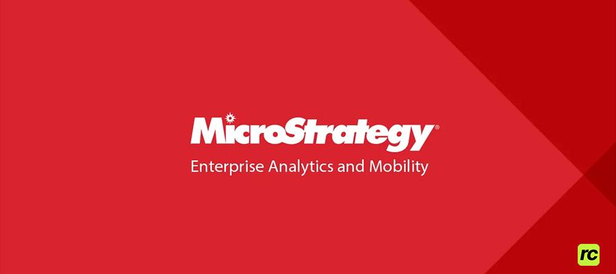 Microstrategy получила $1,6 млрд заказов от хедж-фондов