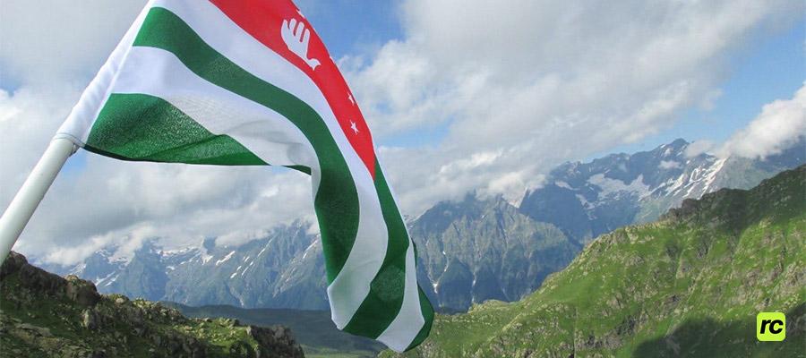 Абхазия планирует легализовать майнинг криптовалют с электроэнергией из России