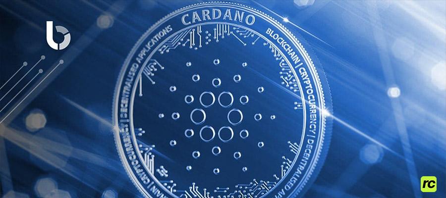 Grayscale добавила ADA Cardano в свой инвестиционный портфель