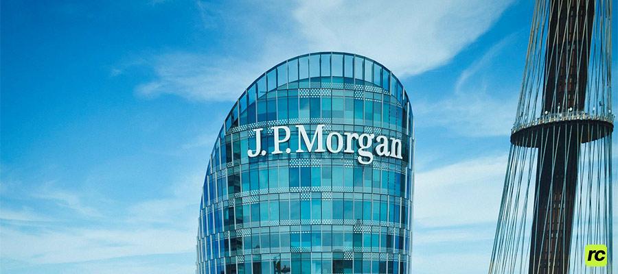 JPMorgan прогнозирует рост популярности POS блокчейнов: Ethereum 2.0, Solana, BNB