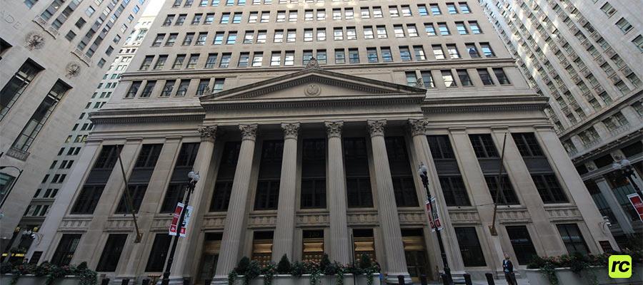 Скоро 650 банков в Америке предоставят доступ к криптовалютам для своих клиентов