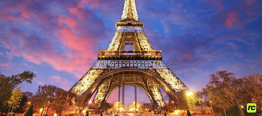 Регуляторы ЕС одобрили Bitcoin ETF французской компании Melanion Capital