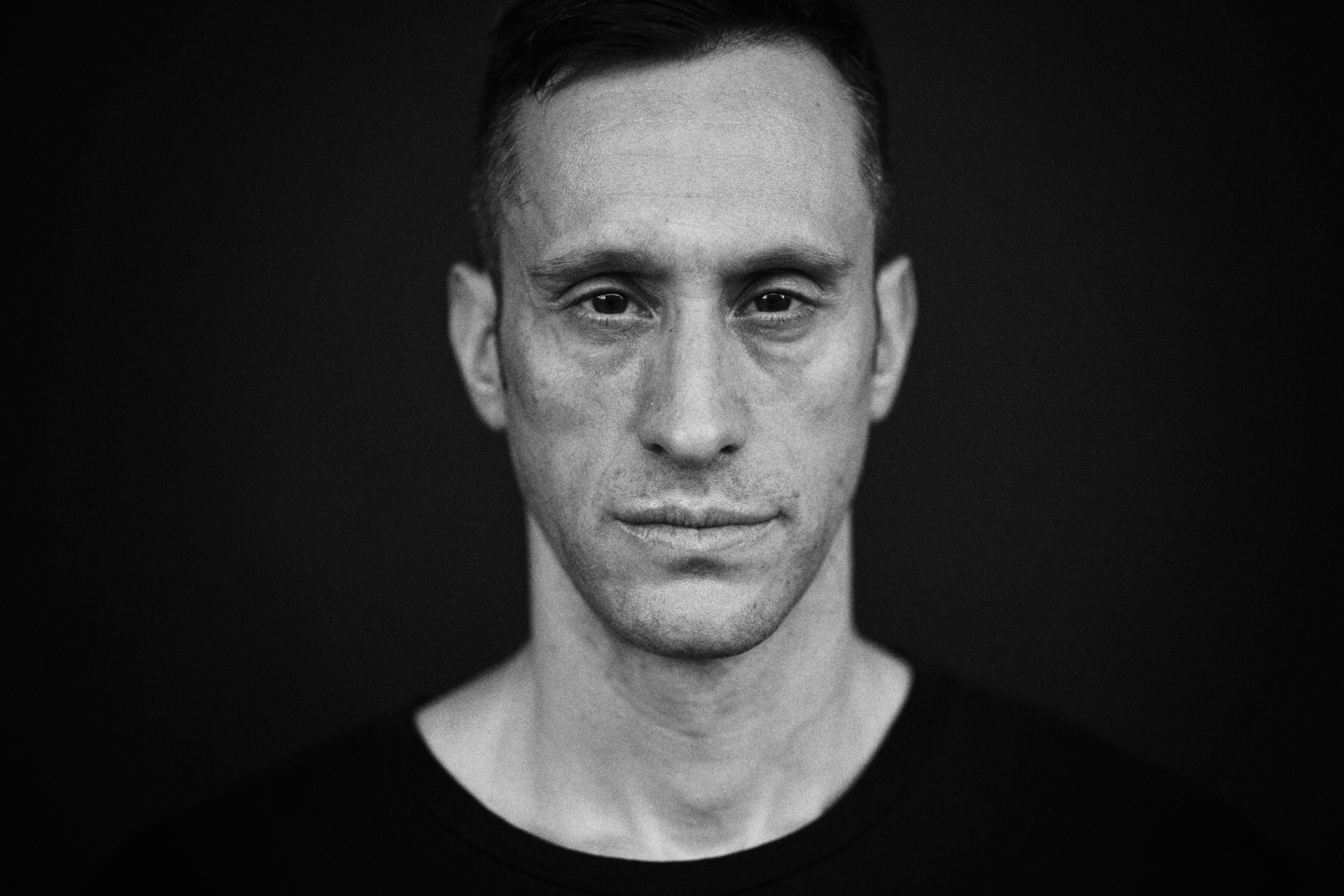 Скотт Мелкер криптотрейдер