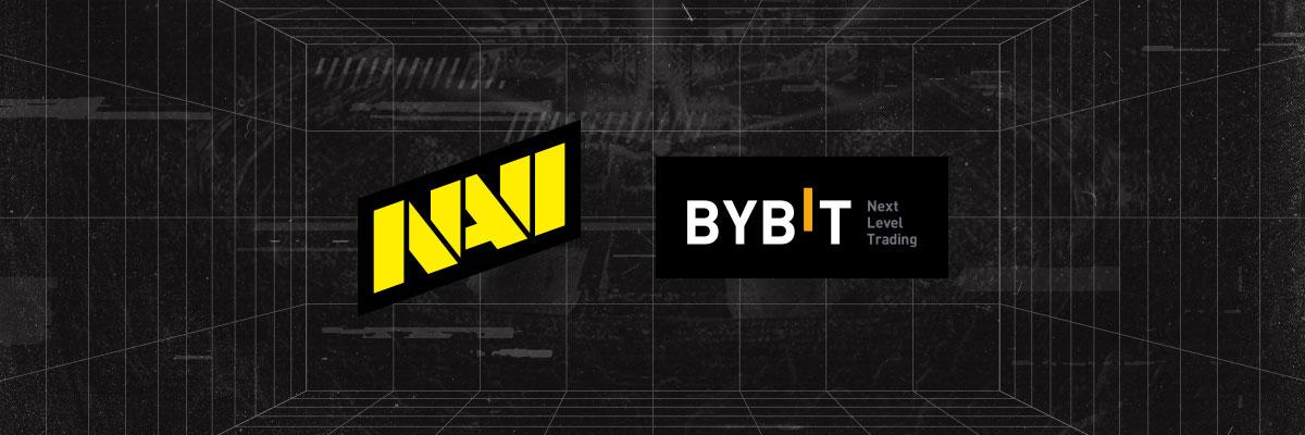 Navi ByBit
