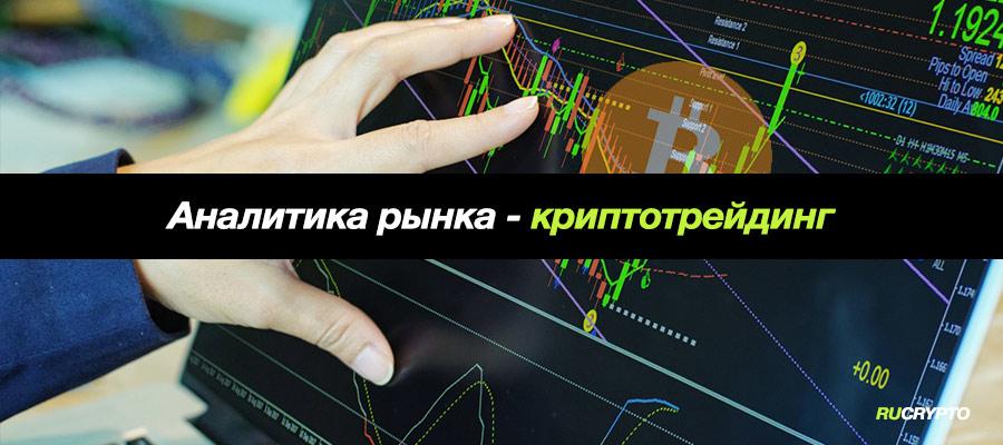 Трейдинг Tron к Bitcoin (TRX/BTC) +414% в конце 2021 — 2022 году